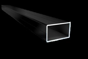 35-x-ALUMINIUM-UNTERKONSTRUKTION-FUR-WPC-DIELEN-2200x50x30-mm-77-mtr