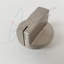 Details about  /Thermador SGSP365TS//01 Metal Knob Assembly for 36-Inch Masterpiece Pedestal Star
