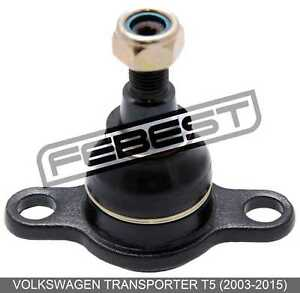 Ball-Joint-Front-Lower-Arm-For-Volkswagen-Transporter-T5-2003-2015
