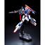 thumbnail 6 - Bandai - Gundam Z - RG 10 1/144 MSZ-006 Zeta Gundam