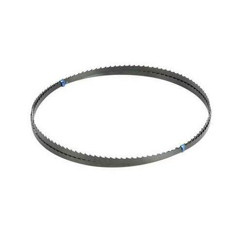 Silverline Bandsaw Blade 6tpi DIY Power Tool Accessories