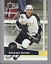 1991-92-Pro-Set-Hockey-s-251-500-Rookies-You-Pick-Buy-10-cards-FREE-SHIP thumbnail 137