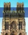 Kathedralen von Barbara Borngässer (2015, Gebundene Ausgabe)