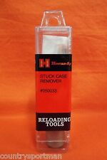 HORNADY Reloading Tools Stuck Case Remover #050033