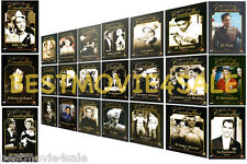 POR MIS PISTOLAS(POR SIEMPRE CANTINFLAS 24 DVD NEW COLLECTION PATRULLERO 777)