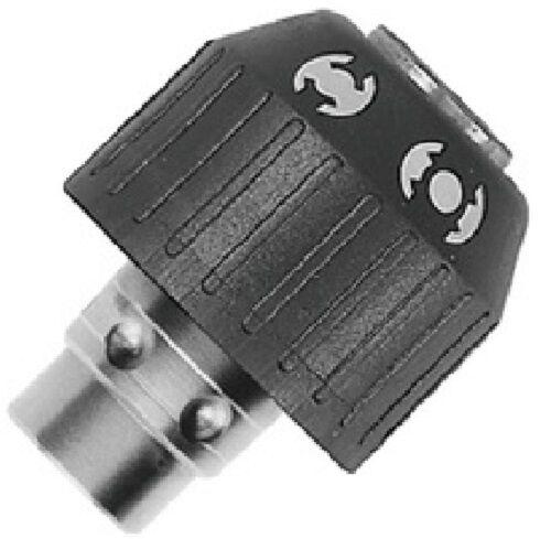 Adaptateur 4932352299 et SDS-plus mandrin AEG Milwaukee kh28 Super XE Fixtec