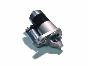 John-Deere-All-Years-Gator-XUV-850D-855D-4x4-UTV-New-Starter-Motor