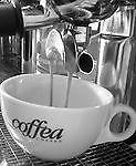 Bialetti Australia at Coffea Coffee