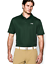 New-With-Tags-Mens-Under-Armour-Muscle-Golf-Polo-Shirt-All-Sizes-All-Colors thumbnail 1