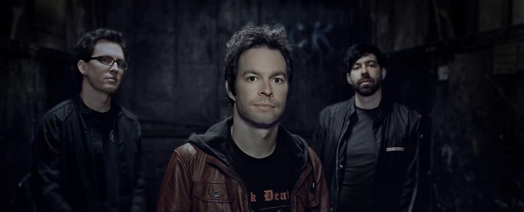 Chevelle Tickets (17+ Event)