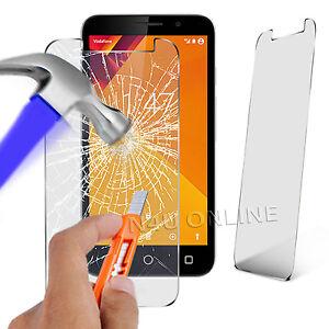 pour-Vodafone-Smart-Turbo-7-super-resistant-protection-ecran-en-Verre-Trempe