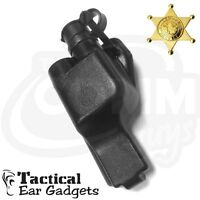 Replacement Quick Release Adapter For Xts Radios Ep523 By Tactical Ear Gadgets