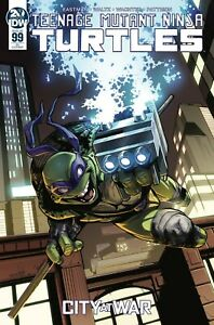 TMNT-ONGOING-99-VALERIO-SCHITI-1-10-RETAILER-INCENTIVE-COVER-IDW-2019