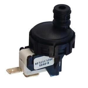 BIASI-ACTIV-A-amp-RIVA-COMPACT-HE-MK2-PRIMARY-PRESSURE-SWITCH-BI1351118-FREE-POST