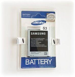 BATTERIA-PER-Galaxy-S3-NEO-S-3-NEO-GT-i9301-2100-mAh-EB-L1G6LLU