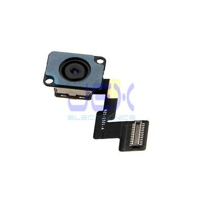 Mini 2//3 WiFi 4G Mini Replacement Rear Back Facing Camera//Cam for iPad Air