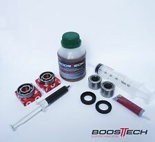 Eaton Supercharger M65 Rebuild kit Mercedes A2710901780 A2710902780 A2710902180