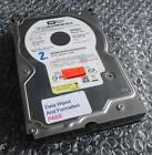250GB Western Digital WD Caviar RE16 WD2500YS-01SHB0 SATA Hard Drive (D33)