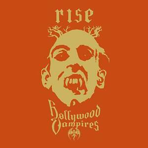 Hollywood-Vampires-Rise-CD-Sent-Sameday