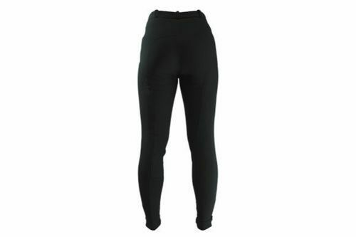 HyPERFORMANCE Softshell Winter Ladies Horse Riding Breeches