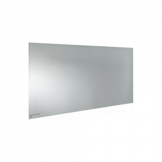 Acrylic Mirror Sheet Large Perspex Plastic Safety Mirror Child Safe Cut to Size