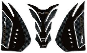 ADESIVI-SERBATOIO-in-RESINA-Stickers-3D-compatibili-per-moto-YAMAHA-FZ8-Carbon
