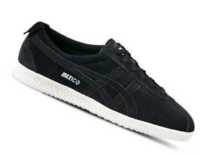 ASICS Mexico Delegation Onitsuka Tiger Sneaker Schuhe Gr. 37 US 4,5 Classics