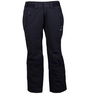 adidas pantaloni sci