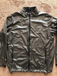 L ligera Sz Collection Nadal Hombre chaqueta Nike 6OqBn0Y