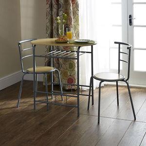 Piccolo-tavolo-da-pranzo-e-le-sedie-moderne-OVALE-Bistro-Set-Piccolo-COLAZIONE-CUCINA