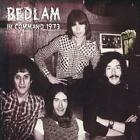 In Command 1973 von Bedlam (2012)