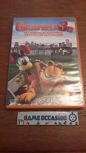 GARLFIELD-D-3-DVD-V-DEO-PAL