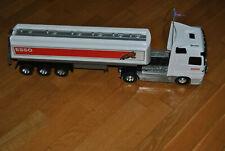 Dickie Truck | Ferngesteuerter LKW Esso LKW Ready to Run