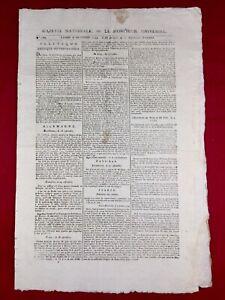 Nice-1792-Montalban-Var-Chambery-Savoie-Sainte-Menehould-Rue-Sainte-Anne-Paris