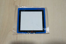 Neo Geo Pocket Color Replacement Screen lens  New NGPC SNK Neogeo
