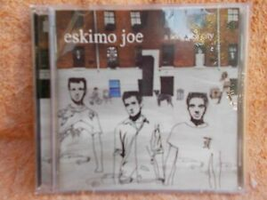 ESKIMO-JOE-A-SONG-IS-A-CITY-C-D-NEW