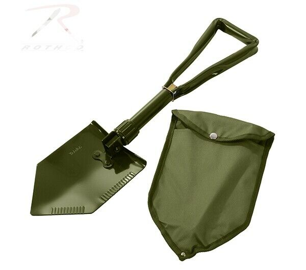 Shovels   829