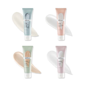 THE-FACE-SHOP-Baby-Face-Mask-4-Type-50ml-BEST-Korea-Cosmetic