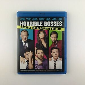 Horrible-Bosses-Totally-Inappropriate-Edition-Blu-ray-2011-US-Region-A