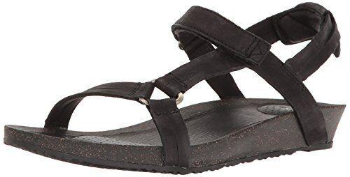 Teva Damenschuhe Select W Ysidro Universal Sandale- Select Damenschuhe SZ/Farbe. 51c7cc