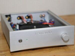Hifi-Stereo-Power-amplifier-base-on-Sugden-A25B-amp-circuit-80W-80W-8ohm-L16-17