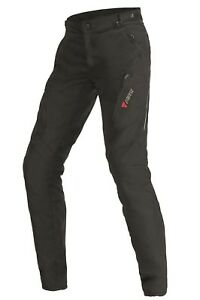 Pantalones-de-moto-Dainese-Tempest-Mujer-D-Dry-Pantalones-Talla-40-IMPERMEABLE