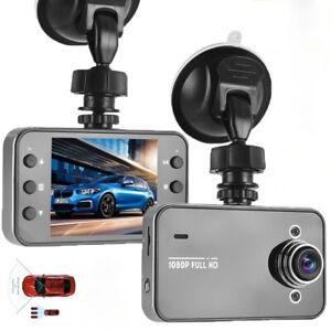 3-6inch-Car-Tachograph-Night-Vision-Dashcam-Dashboard-Camera-Driving-Recorder