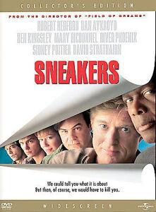 Sneakers-DVD-Glenn-H-Randall-Jr-DIR-1992