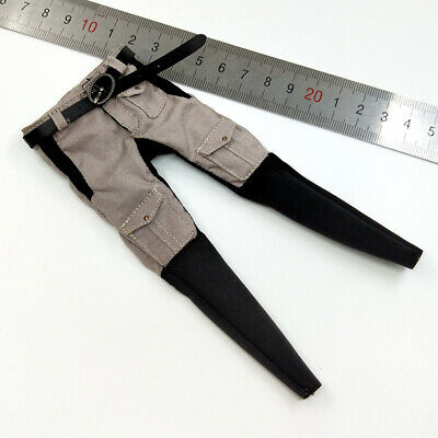 """WJL TOYS TY-006 Tomb Raider Laura 1//6 Scale Arrow Girl Waist Pack for 12/"""" Figure"""