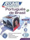 Portugues De Brasil Superpack by Assimil Nelis (Mixed media product, 2015)
