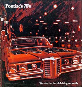 1970-Pontiac-Sales-Catalog-70-GTO-LeMans-Bonneville-Grand-Prix-Catalina-Tempest