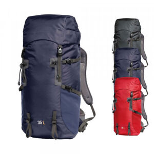 Sac ᄄᄂ Halfar dos Scout dos Trekking ᄄᄂ 35 Mountain H1814014 Sac Mountain Lt 2E9DIWH