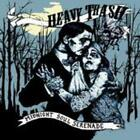 Midnight Soul Serenade von Heavy Trash (2011)