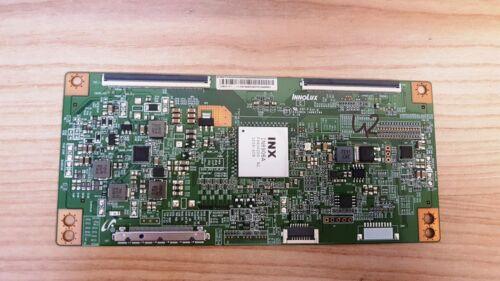 """LVDS FOR LG 40UH630V 40/"""" LED TV 4AMDK1E11 7CYN79TAT364000H700001"""
